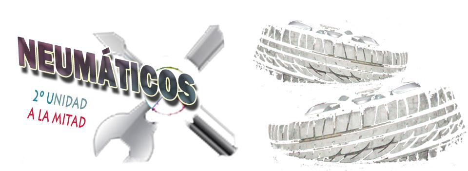 oferta cambio de neumatico, oferta cambio de ruedas, oferta cambiar ruedas, ofertas en neumaticos bilbao, autojarre