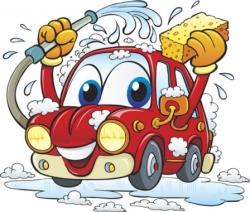limpieza de coche en Bilbao