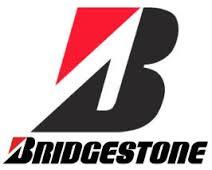 oferta ruedas brigestone taller bilbao cambio neumaticos
