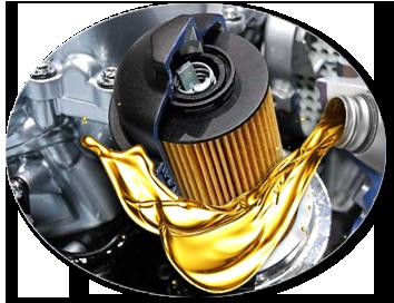 cambio de aceite y filtro oferta coche barato bolueta autojarre