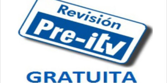 revision_preitv gratis en autojarre