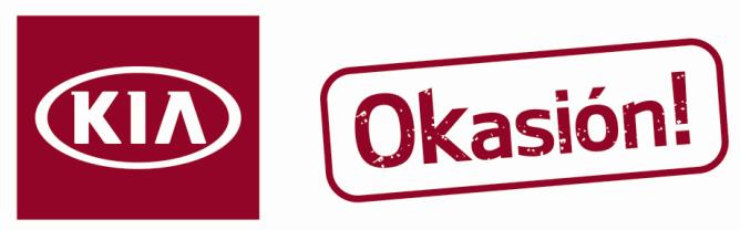Kia-Okasión