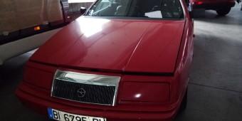 restauracion de coches antiguos-autojarre-CLASICO LEBARON